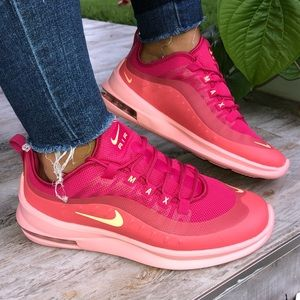 💖Nike Air Pinky Day 💖New
